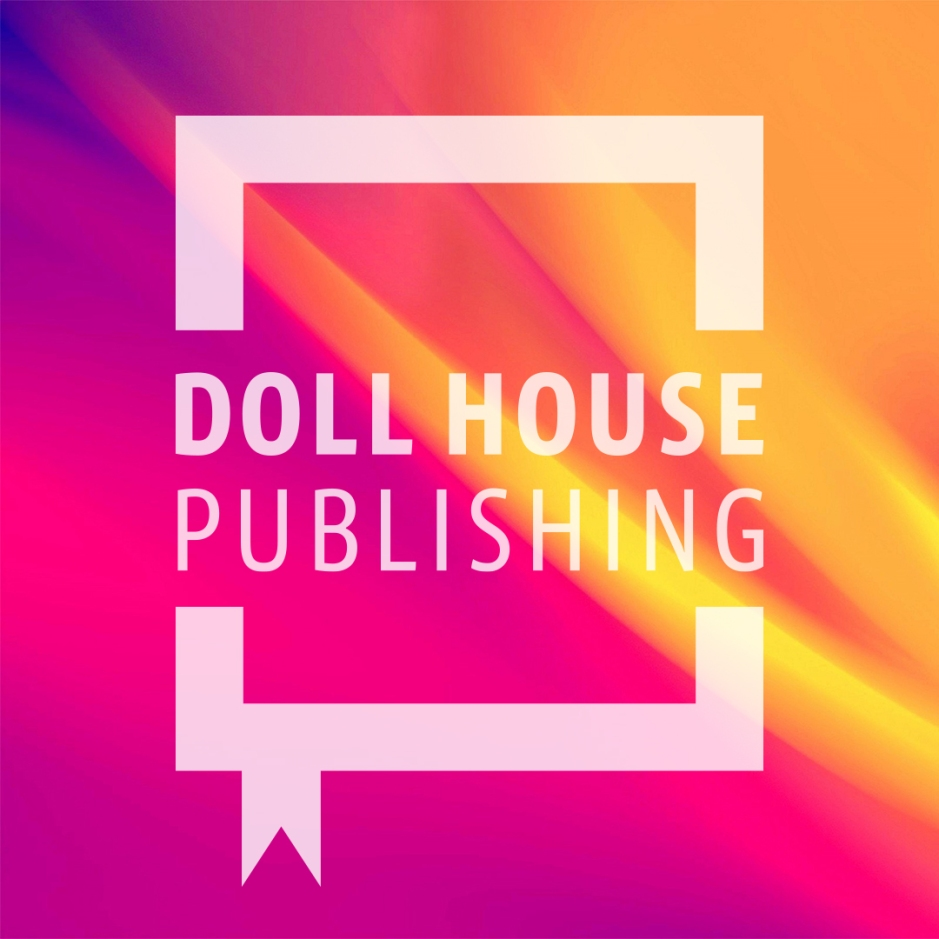 Doll House Publishing